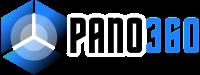 Pano360 Photographers